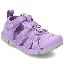 Keen Sandals 1020674 - $102.00