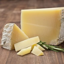 Bianco Sardo - 8 oz (cut portion) - $10.33