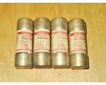 Gould 30a 600v fuses thumb155 crop