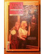 Nancy Drew The Secret in the Old Lace #59 Hardc... - $7.49