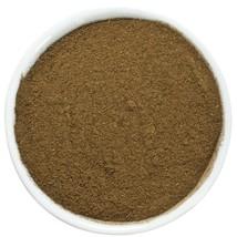 Nutmeg, Ground - 1 resealable bag - 4 oz - $8.92