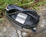 Silex electric iron 005 thumb155 crop