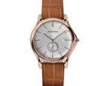 Emporio Armani Watch Swiss Made ARS1009 - $821.69 CAD