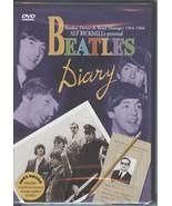 The Beatles Paul McCartney John Lennon George Harrison Ringo Starr Sealed - $5.00