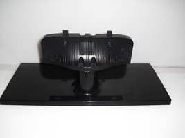 samsung  un32eh5000f   stand   with  screws - $19.99