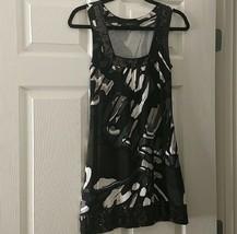 Express mini dress - $19.80