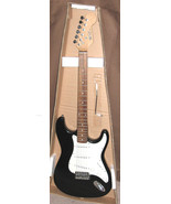 Electric Guitar Blitz+Amp+Carry Case+Wah Stick Local pickup Only - $97.00