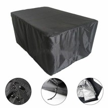 Outdoor Furniture Cover Waterproof Oxford Cloth Garden Patio Table Chair... - $32.71+