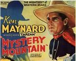 Mystery mountain thumb155 crop