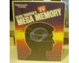 Kevin trudeau s mega memory thumb155 crop