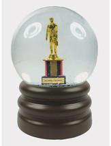 The Office Dunder Mifflin Dundee Award Snow Globe-Rare Collectible- NEW ... - $19.70