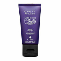 Alterna Caviar Anti-Aging Shampoo Replenishing Moisture1.35oz - $9.75