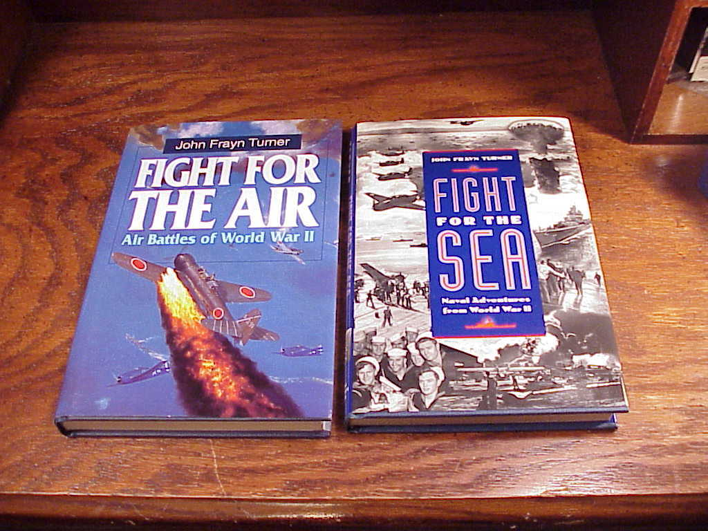 Fight2forbooks  1
