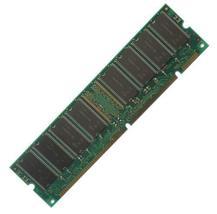 ACP-EP Memory 256MB PC133 168-PIN SDRAM DIMM (MAC and PC)