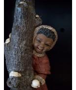 All God's Children - Samantha, New in Box w/COA... - $42.00