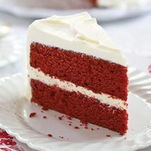 Best Ever Red Velvet Cake Recipe! - $1.89
