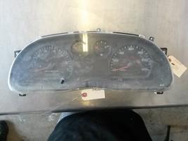 GSA201 Gauge Cluster Speedometer Assembly 2010 Ford Ranger 4.0 AL5410849AD - $114.00
