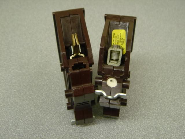wadsworth breaker single pole 20 amp guaranteed - circuit ... wadsworth fuse box diagram toyota tacoma fuse box diagram fuse injector