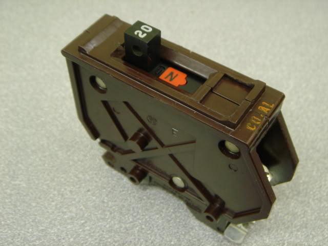 fuse box diagram 2001 f150 headlight fuse wadsworth breaker single pole 20 amp guaranteed - circuit ... wadsworth fuse box diagram