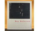 Roy decarava thumb155 crop