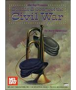Ballads and Songs of The Civil War/Piano/Vocal/... - $19.95
