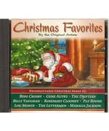 CD==Walgreens 2006 Christmas  - $1.99
