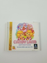 Candyland Adventure PC MAC Game Classic Value Series - $14.01