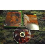 Dead or Alive 3  (Xbox, 2001) - $9.89