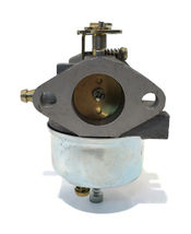 Replaces John Deere 826 Snow Thrower Carburetor - $43.89