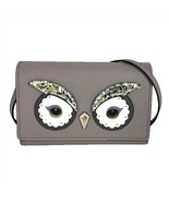 Kate Spade New York Bag Star Bright Owl Summer NEW - $97.02