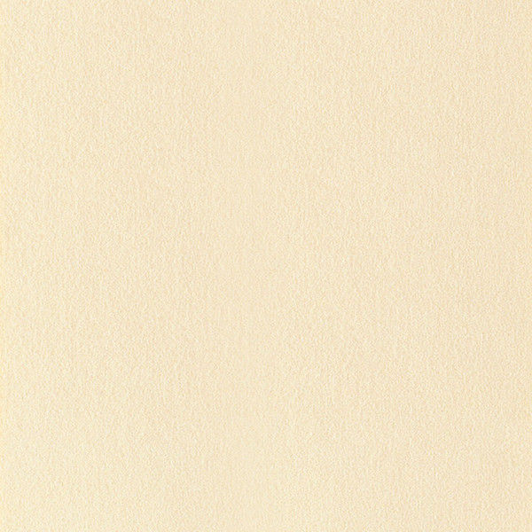 4.75 yds Toray Upholstery Fabric Ambiance Ultrasuede Chablis Cream 3424 ID
