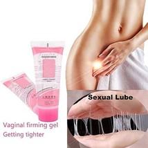 Female Vaginal Cream, Vaginal Getting Tighter, Vaginal Repair Again Tightening G