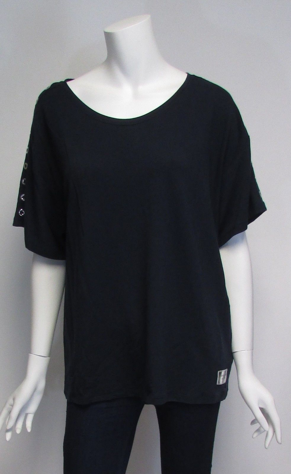 Michael Kors Evening Dress (1980s): 1 listing