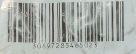 Cash Acme U008LF 1/2 Inch X 1/2 Inch Straight Coupling Bag of 12 image 6