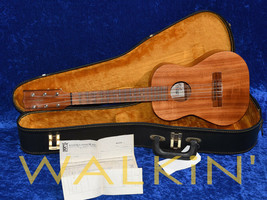 KamakaHF-600 - $2,454.20