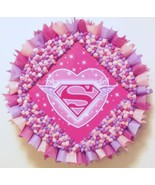 SuperGirl Hit Pinata - $20.00