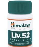 Liv.52 liver care -100 TABLETS natural remedy - $13.00