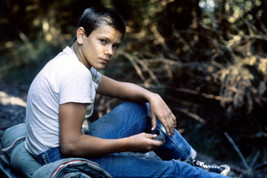 River Phoenix Stand By Me 18x24 Poster - $23.99