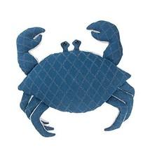 S-DEAL Giant Crab Plush Pillow Toy Stuffed Throw Pillow Marine Soft Cus... - $42.99