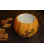Pumpkin Tart Burner - $13.49