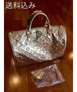 LOUIS VUITTON Louis Vuitton Speedy Monogram Miloire Women's Bag Handbag ... - $4,768.55