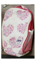 """Baby & Toddler """"Hearts"""" Lunch Bag by Joke - $24.74"""