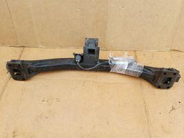 07-15 Audi Q7 Westfalia Tow Towing Trailer Hitch Kit Module & Harness image 10