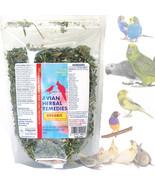 Avian Herbal Remedies Organic Bird Herb Salad - £19.68 GBP+