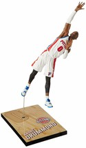 McFarlane Toys NBA Series 25 Andre Drummond Action Figure - $13.85