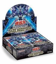 NEW Yu-Gi-Oh! VRAINS OCG Dark Neostorm BOX KONAMI Firewall Xceed Dragon ... - $73.00