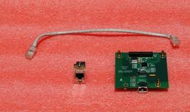 Zebra Ethernet Kit for P630i / P640i ID Card Printer  - $38.50