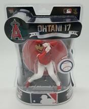 "Shohei Ohtani Imports Dragon Figure LA Angels 6"" MLB Baseball SP batter ... - $24.63"
