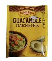(15)Old El Paso Guacamole Seasoning Mix Packets Best Buy04/23/2020 -Disc... - $33.85