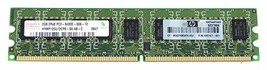Hynix DDR2-800 2GB/128X8 ECC Server Memory - $40.36